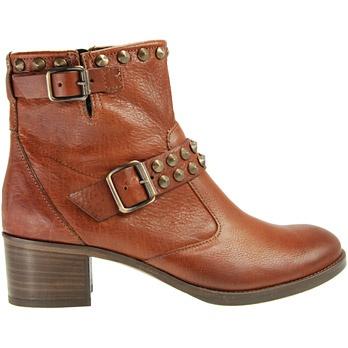 7594-151 - Paul Green Stiefeletten / Ankle Boots