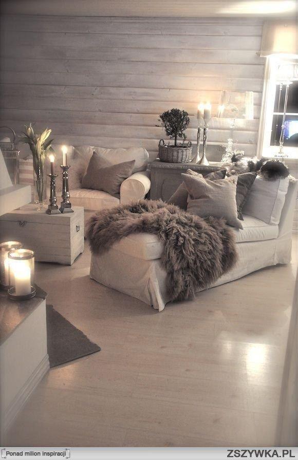 Zo mooi, zou het zo in mijn woonkamer willen.