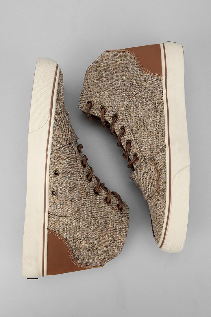 Creative Recreation Cesario XVI Sneaker