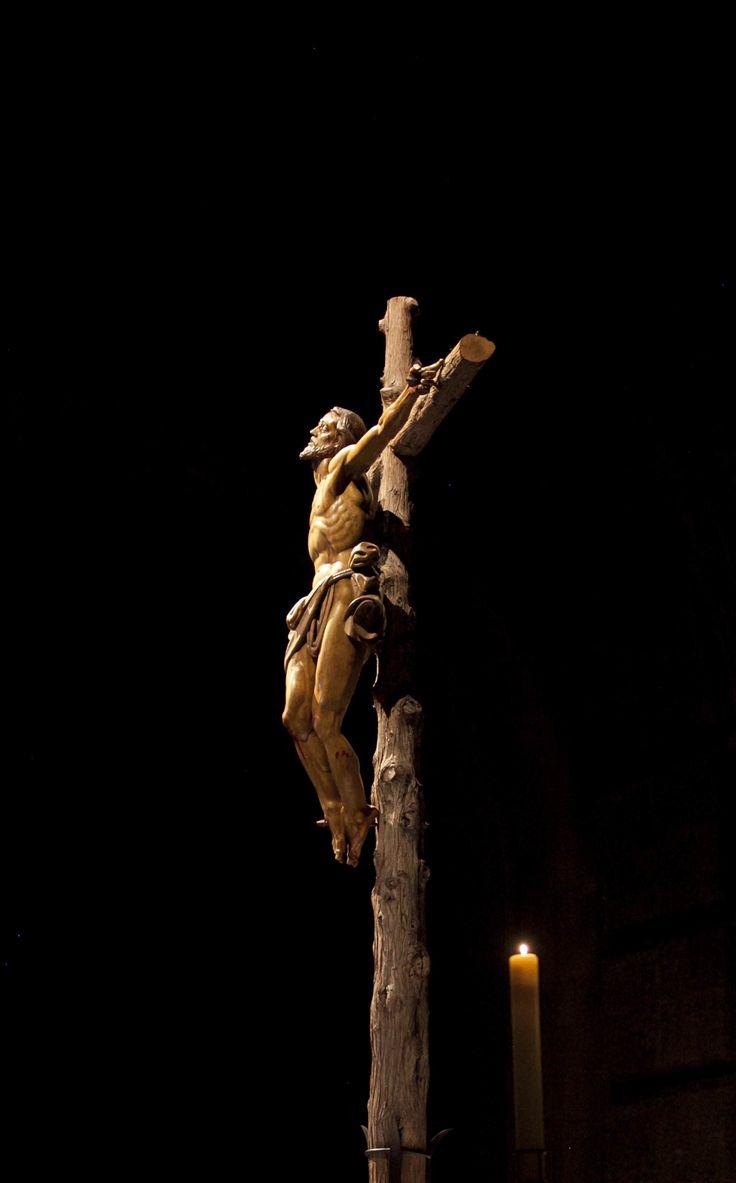 217 best christ on the cross images on pinterest christian art