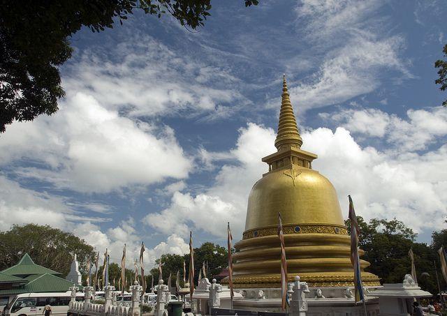 Los mejores destinos turisticos para 2013 segun Lonely Planet
