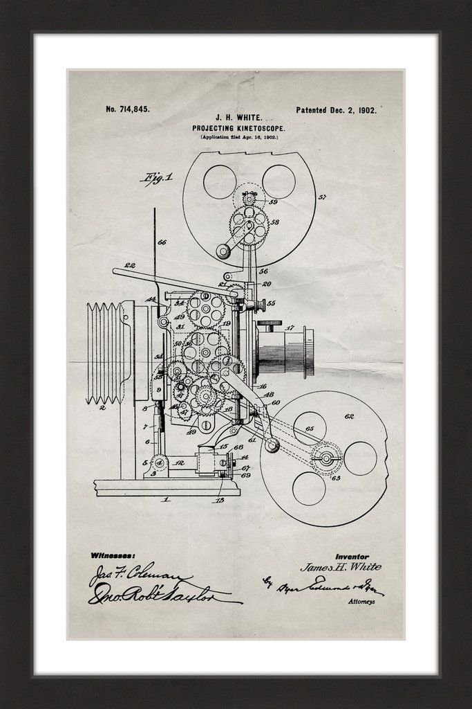 389 best blueprint art images on pinterest blueprint art canvas projector 1902 old paper old paperblueprint artpaper malvernweather Gallery