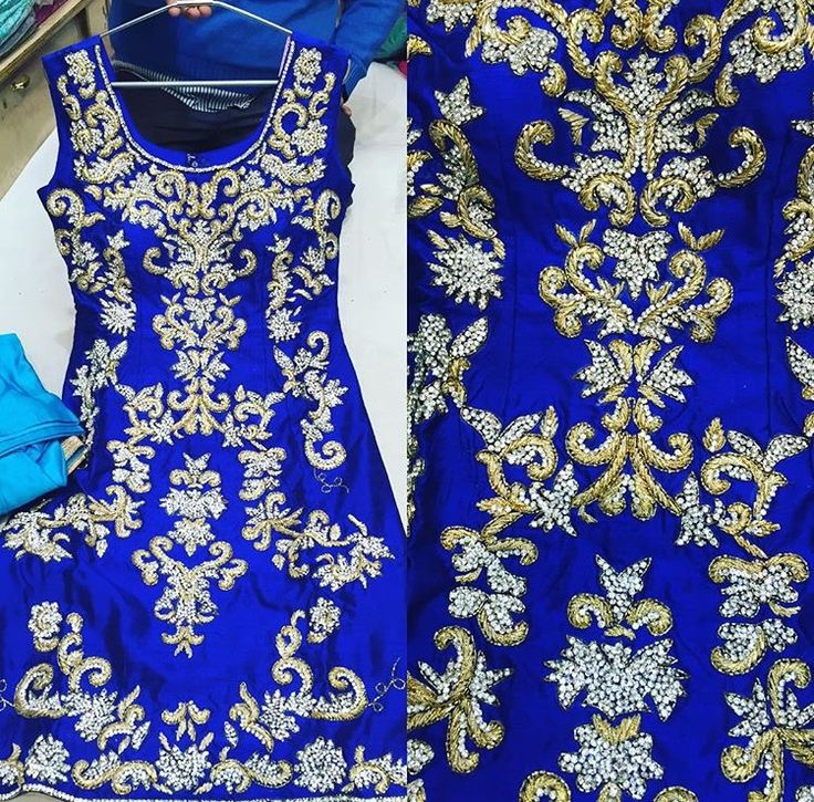 Punjabi suit- for query kindly whatsapp +917696747289 https://www.facebook.com/punjabisboutique