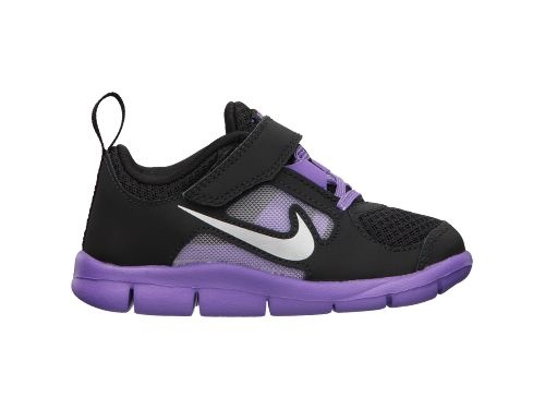 1000 Ideas About Baby Nike On Pinterest Baby Jordans