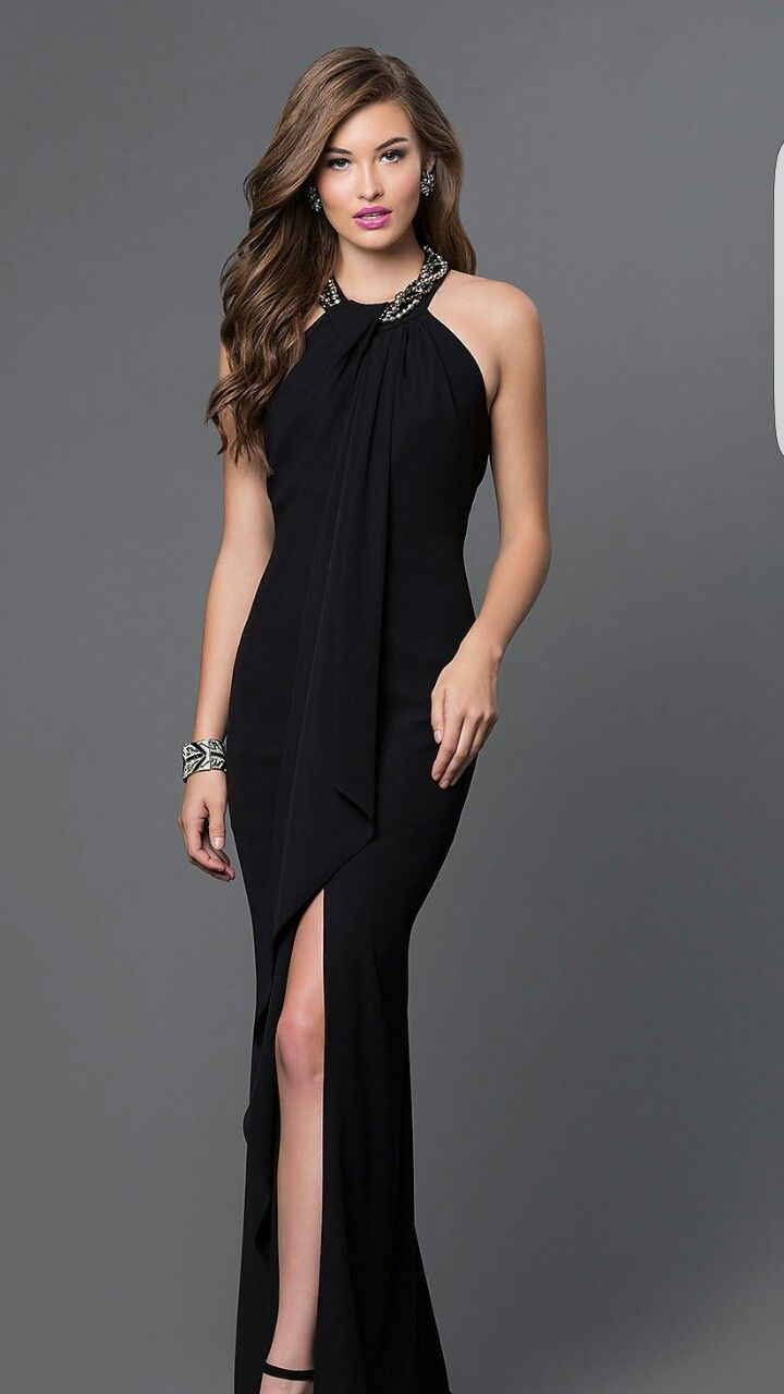 best ball images on pinterest dream dress dress skirt and long