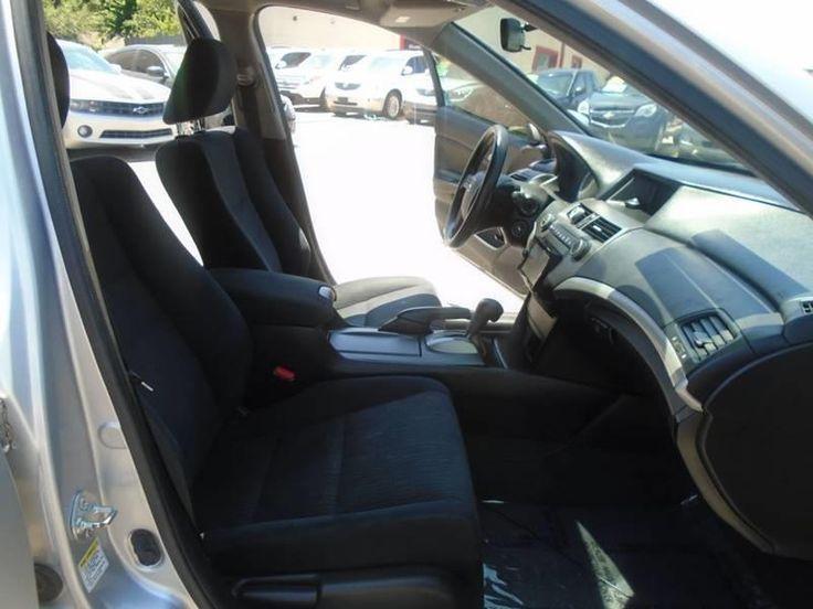 Honda accord interior honda accord interior ; honda