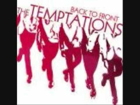 the temptations-papa was a rollin stone - YouTube