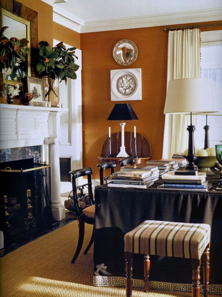 17 Best images about Dining Rooms on PinterestDining rooms