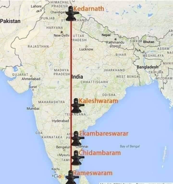 A Surprising Facts About Shiva Temples   Shiva linga, Shiva, Hindu deities