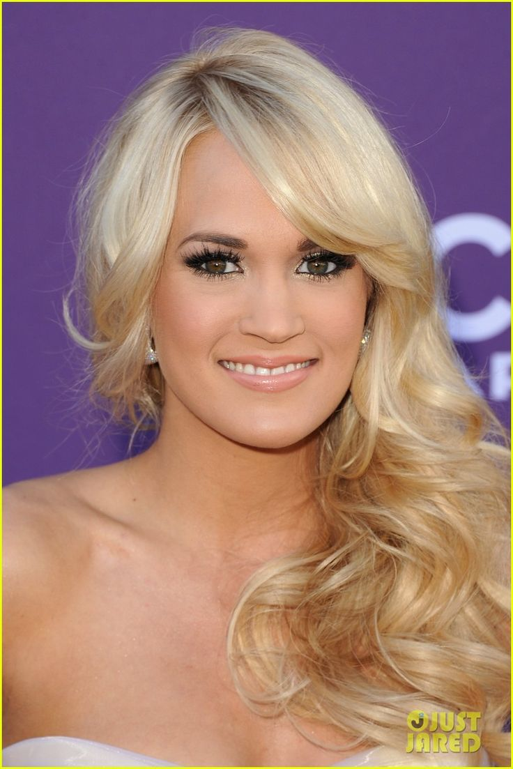 Find This Pin And More On Carrie Underwood