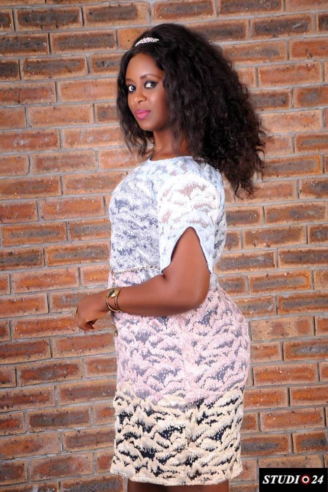 תמונה קשורה | Fashion, Lace skirt, Lace