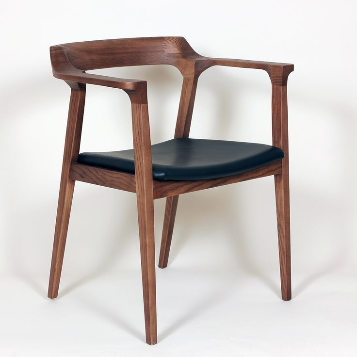 Image result for danish mid century dining chairs