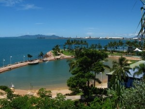 Townsville, Australia - Ywam Australia 2013-2013 loved townsville it cool love small feel of it