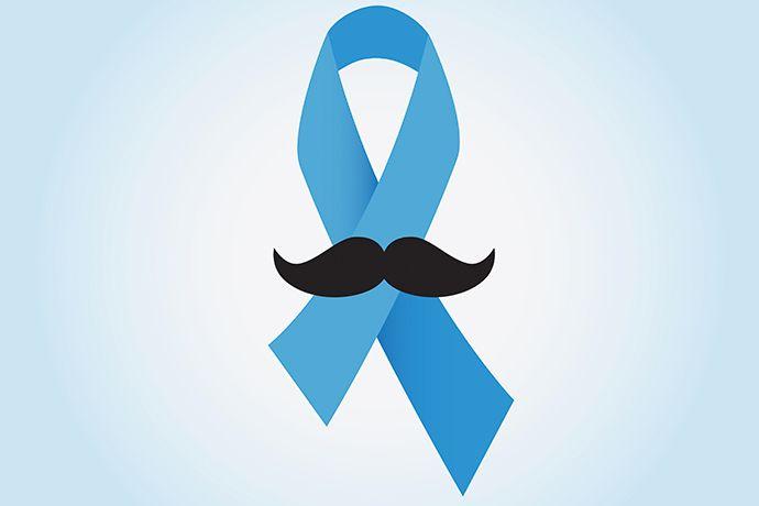 cancer de prostata lazo giardia în timpul sarcinii