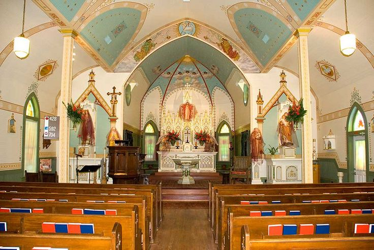 13 Best Schulenburg Area Painted Churches Images On Pinterest Catholic Churches Texas And