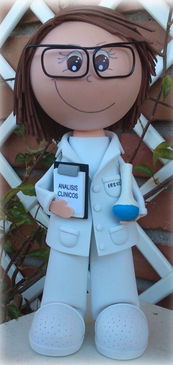 Irene - Laboratorio farmaceútico