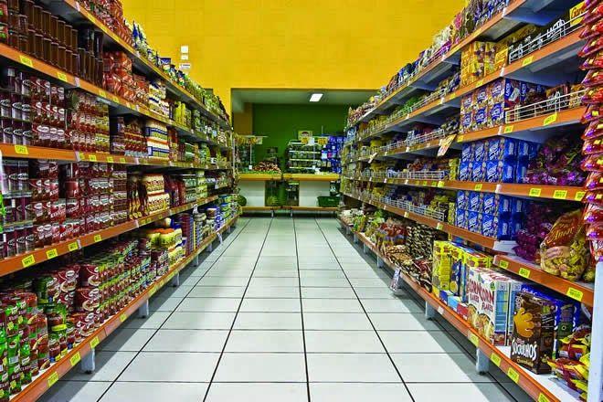 NovaInformis: Vendas dos supermercados irão crescer menos