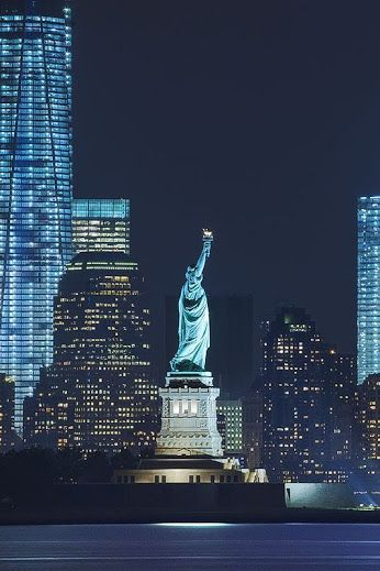 NYC....the city to have the best time of your life...always something to do and explore...  miss you...GG