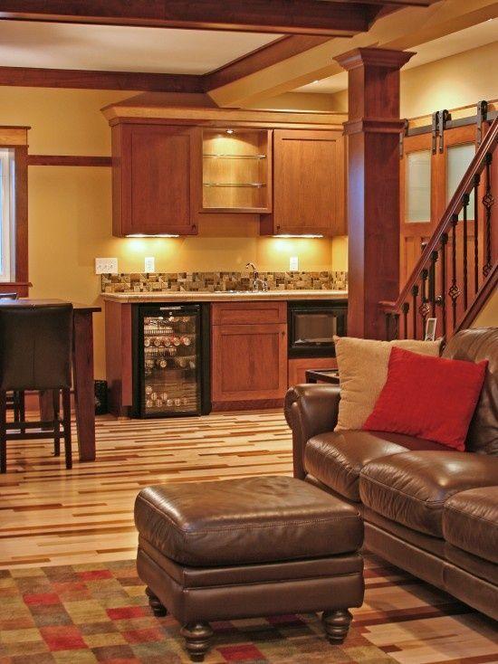 Design Your Basement Decoration Custom Inspiration Design