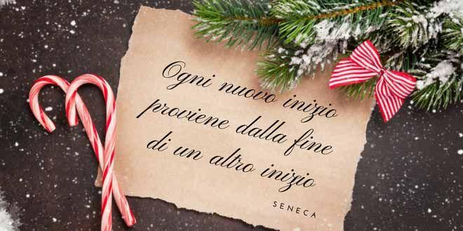 Aforismi Di Buon Anno Nuovo Frasi Celebri E Citazioni Per Capodanno