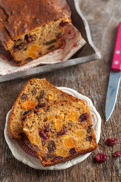 2 bons desserts de saison sans aucun sucre ajouté... - Saines Gourmandises... par Marie Chioca