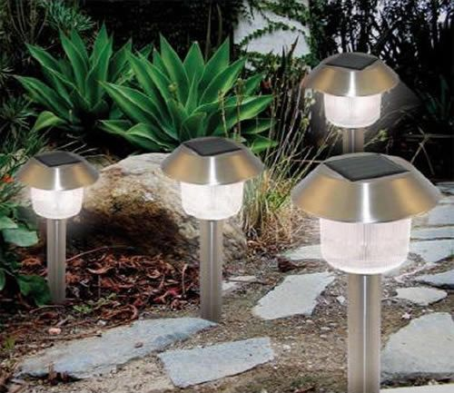 The best solar light fixtures. http://cheapsolarpanels.us/solar-lights.html Design Inspiration: Outdoor Solar Lights for Great Lighting Celebration
