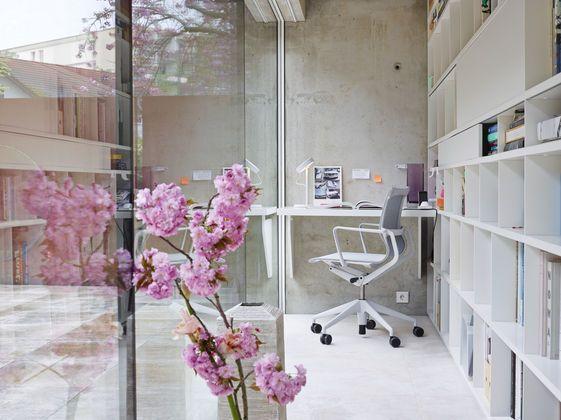 Sedie Ufficio Happy Casa : Best sedie da ufficio images desk chairs office