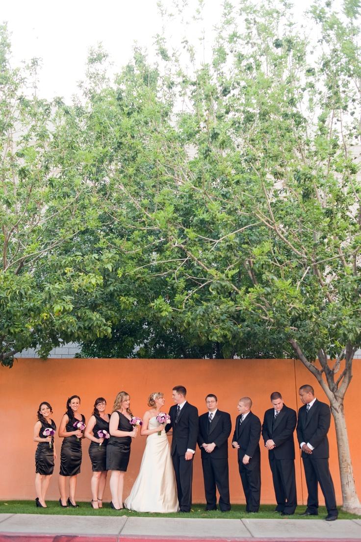 16 best Weddings @ MAC images on Pinterest   Art centers, Mac and Poppy