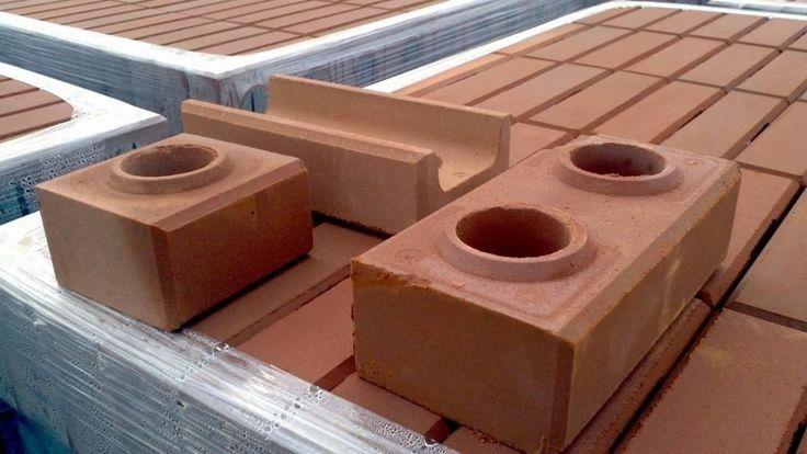 Máquina De Bloques De Enclavamiento De Arcilla Maquina De Ladrillos De Adobe Fabricante De Bloque De Bloqueo De Soild Máqu Interlocking Bricks Brick Clay