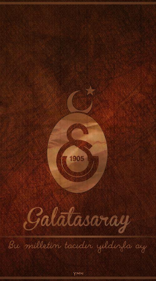 #TR #GS #Galatasaray #4 #yıldız #arma #duvar #kağıdı #wallpaper #wall #aslan #lion #parçalı #1905 #championsleague #phone #iphone #BU #MİLLETİN #TACIDIR #YILDIZLA #AY #AYYILDIZ #CİMBOM #YMN
