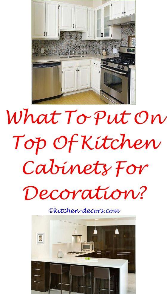 Best 25 Cheap Kitchen Islands Ideas On Pinterest Build Kitchen Island Diy Cheap Cabinets And