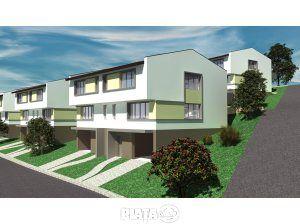Imobiliare, Case, vile de vanzare, Dezvoltator imobiliar vand CASE, tip DUPLEX, zona Valea Garbaului!, imaginea 1 din 3