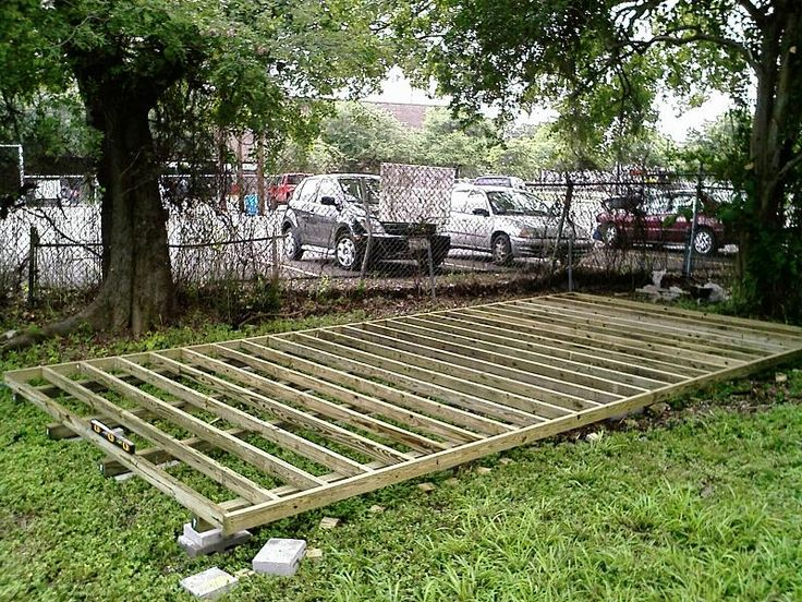 6x4 shed design ideas - Google Search
