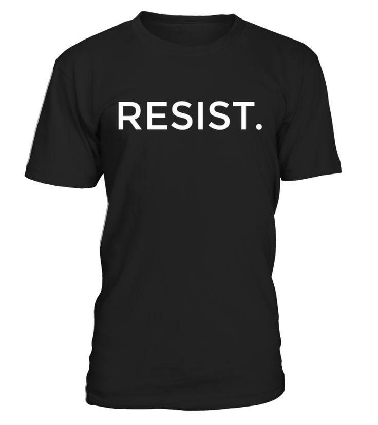 Resist Anti Trump Shirt   Resist    Resist  antitrump#tshirt#tee#gift#holiday#art#design#designer#tshirtformen#tshirtforwomen#besttshirt#funnytshirt#age#name#october#november#december#happy#grandparent#blackFriday#family#thanksgiving#birthday#image#photo#ideas#sweetshirt#bestfriend#nurse#winter#america#american#lovely#unisex#sexy#veteran#cooldesign#mug#mugs#awesome#holiday#season#cuteshirt