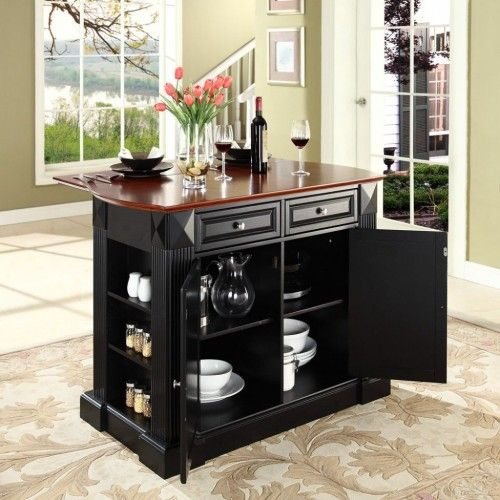 96 Best Images About Old Dresser Into Kitchen Island On