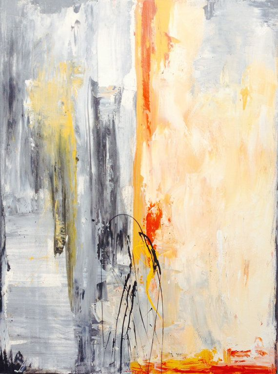122 best Sump-Art images on Pinterest | Sump, Abstract paintings and ...