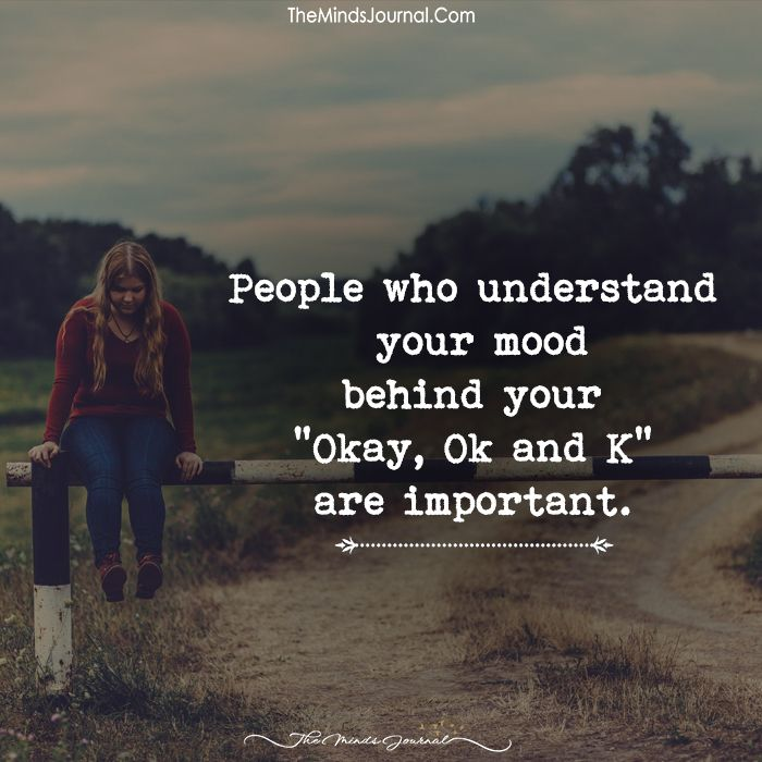 People Who Understand Your Mood - https://themindsjournal.com/people-understand-mood/