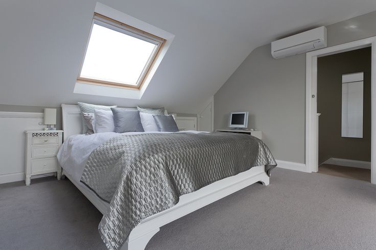 84 Best Images About Real Uk Loft Conversions On Pinterest Bristol Home Owners And Window
