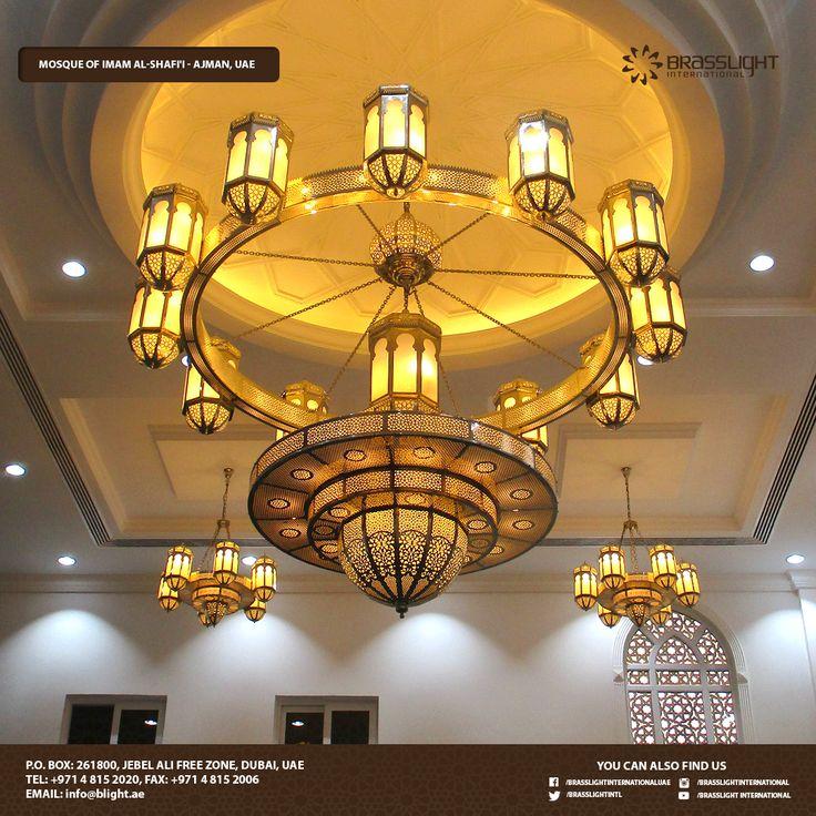 39 best brasslight international chandeliers images on for Interior design lighting specialist