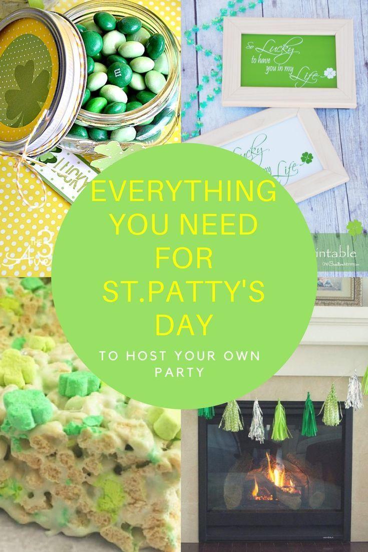 best saint patricks day images on pinterest st patricks day