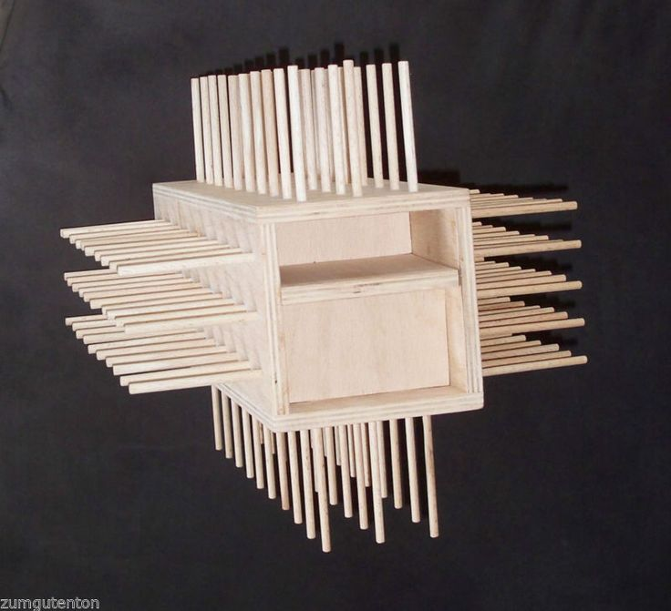 ber ideen zu garnrollenhalter auf pinterest. Black Bedroom Furniture Sets. Home Design Ideas