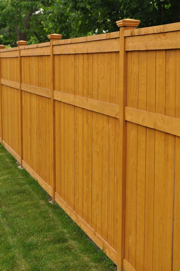 96 best fences images on pinterest privacy fences fence ideas find professional fence installers near you and get free estimates baanklon Gallery