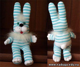 Jucăriile (cu mâinile) | Articole din categoria jucării (cu mâinile) | Blog VSV-w: LiveInternet - Russian Servicii Online Zilnice