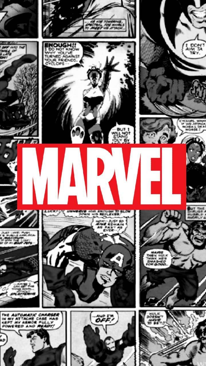 Joker Lockscreen Cellphone Wallpaper Comic Books Comic Book Cover