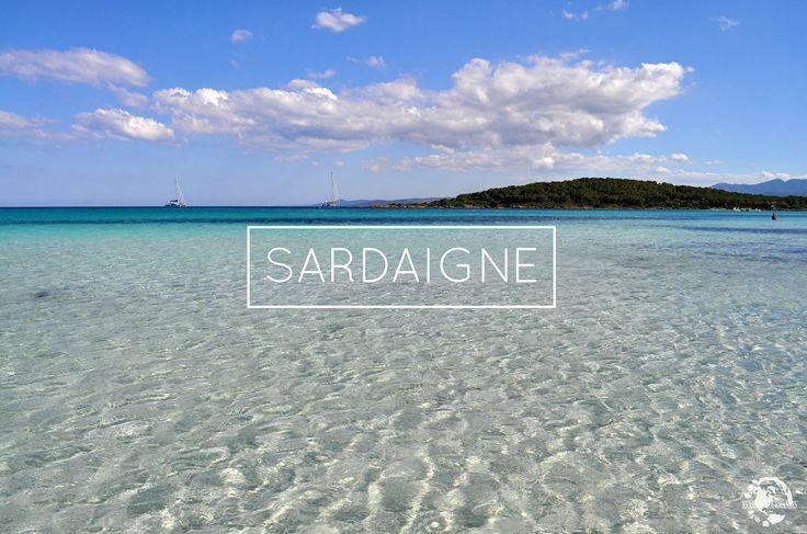 Que voir, que faire en Sardaigne ? Découvrez les plus beaux endroits du nord est d'île, les plus belles plages. Nos conseils pour votre voyage en Sardaigne