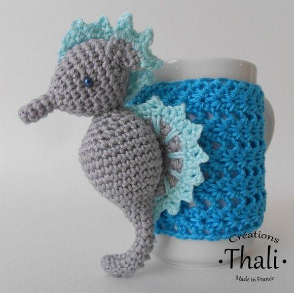 Charming Amigurumi Free Crochet Patterns   1001 Crochet by 1001crochet