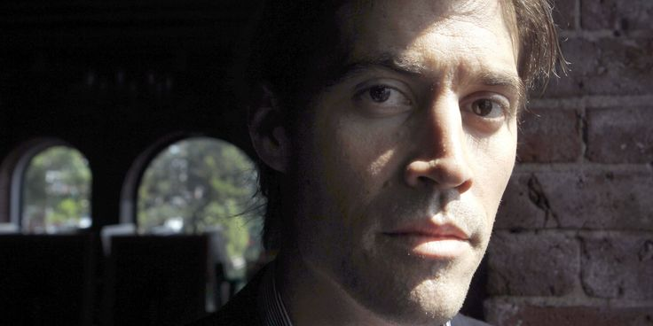 James Foley, an American journalist who went missing in Syria more than a year ago, has reportedly been executed by the Islamic State