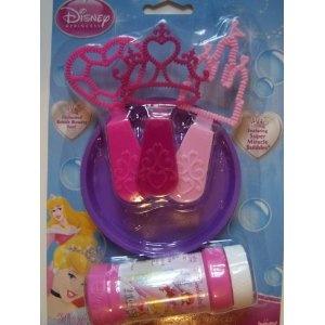 Royal Princess Bubble Set (Toy)  http://coffeeflavoredcake.com/amazonimage.php?p=B007A2GX5W  B007A2GX5W