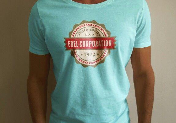 Ebel Corp.