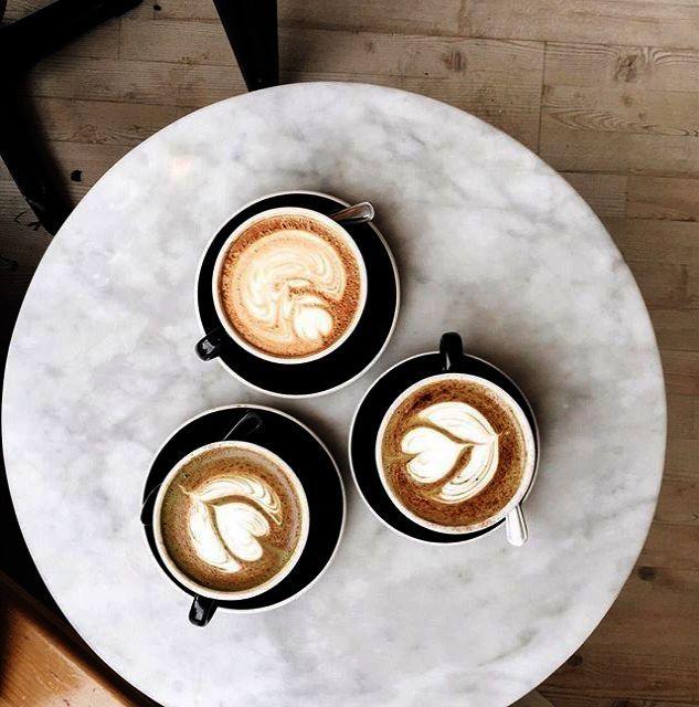 Coffee Shops Near Me To Do Homework Once Coffee Delivery Near Me Coffee Drinks Coffee Facts Coffee Cafe